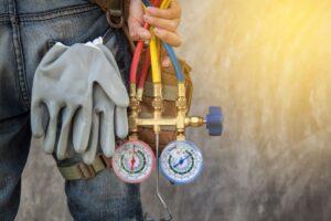 AC Service in Dubai - BreezeCool - AC Repair and ac Maintenance Company in Dubai Dubai AC Maintenance Service & Tune-Up - Dubai AC Repair Service - Emergency-AC-Maintenance-Repair-Service-in-Dubai