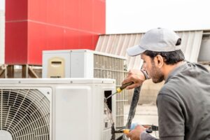 AC Shifting Service Dubai - BreezeCool - AC Repair and ac Maintenance Company in Dubai Dubai AC Maintenance Service & Tune-Up - Dubai AC Repair Service - Emergency-AC-Maintenance-Repair-Service-in-Dubai