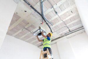 AC Uninstallation Service Dubai - BreezeCool - AC Repair and ac Maintenance Company in Dubai Dubai AC Maintenance Service & Tune-Up - Dubai AC Repair Service - Emergency-AC-Maintenance-Repair-Service-in-Dubai