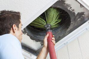 Duct Washing Service Dubai - BreezeCool - AC Repair and ac Maintenance Company in Dubai Dubai AC Maintenance Service & Tune-Up - Dubai AC Repair Service - Emergency-AC-Maintenance-Repair-Service-in-Dubai