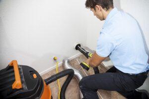 HVAC Duct Cleaning Dubai - BreezeCool - AC Repair and ac Maintenance Company in Dubai Dubai AC Maintenance Service & Tune-Up - Dubai AC Repair Service - Emergency-AC-Maintenance-Repair-Service-in-Dubai