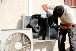 Split AC Uninstallation Dubai - BreezeCool - AC Repair and ac Maintenance Company in Dubai Dubai AC Maintenance Service & Tune-Up - Dubai AC Repair Service - Emergency-AC-Maintenance-Repair-Service-in-Dubai