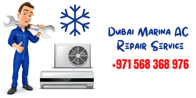 BreezeCool - AC Repair and ac Maintenance Company in Dubai Dubai AC Maintenance Service & Tune-Up - Dubai AC Repair Service - Dubai Marina AC Repair