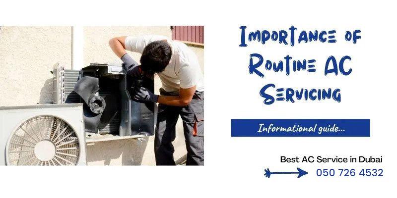 BreezeCool - AC Repair and ac Maintenance Company in Dubai Dubai AC Maintenance Service & Tune-Up - Dubai AC Repair Service