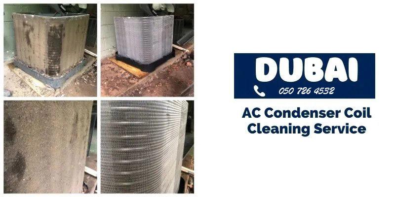 BreezeCool - AC Repair and ac Maintenance Company in Dubai Dubai AC Maintenance Service & Tune-Up