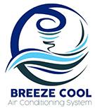 BreezeCool