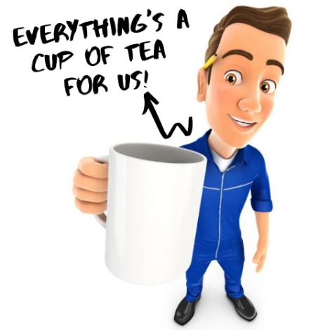 BreezeCool - AC Repair and ac Maintenance Company in Dubai Dubai AC Maintenance Service & Tune-Up - Dubai AC Repair Service - Emergency-AC-Maintenance-Repair-Service-in-Dubai