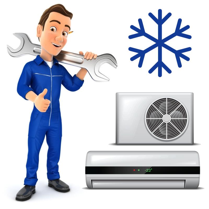Portable AC Repair Dubai - BreezeCool - AC Repair and ac Maintenance Company in Dubai Dubai AC Maintenance Service & Tune-Up - Dubai AC Repair Service - Emergency-AC-Maintenance-Repair-Service-in-Dubai